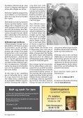 Nr. 6 - 2010 - LYS-strejfet.dk - Page 7