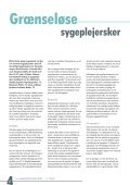 Skejby Sygehus - Page 4