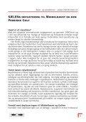 SÆLENs deployering til Middelhavet og den Persiske Golf - Page 6