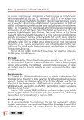 SÆLENs deployering til Middelhavet og den Persiske Golf - Page 7