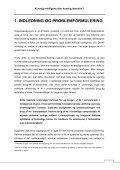 Untitled - Akademisk Opgavebank - Page 3