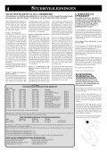 MedicinerOrganisationernes Kommunikationsorgan - MOK - Page 4