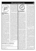 MedicinerOrganisationernes Kommunikationsorgan - MOK - Page 5