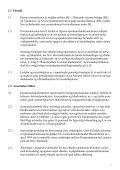 Overenskomst - Ejendoms- og servicefunktionærernes ... - Page 3