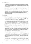 Overenskomst - Ejendoms- og servicefunktionærernes ... - Page 4