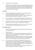 Overenskomst - Ejendoms- og servicefunktionærernes ... - Page 6