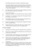Overenskomst - Ejendoms- og servicefunktionærernes ... - Page 7