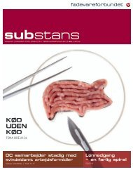 Substans 04 2012.pdf - Nnf