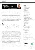 Temanummer om cloud computing - Prosa - Page 2