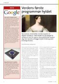 Temanummer om cloud computing - Prosa - Page 4