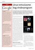 Temanummer om cloud computing - Prosa - Page 6