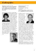 Program-2005-2006.pdf - Skalborg Kirke - Page 3