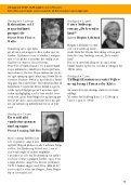 Program-2005-2006.pdf - Skalborg Kirke - Page 5