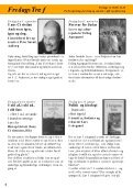 Program-2005-2006.pdf - Skalborg Kirke - Page 6