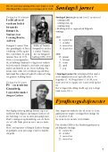 Program-2005-2006.pdf - Skalborg Kirke - Page 7