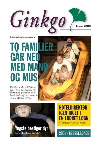 hotel - Ginkgo goes www 2