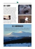hotel - Ginkgo goes www 2 - Page 5
