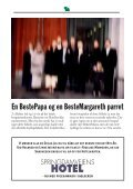 hotel - Ginkgo goes www 2 - Page 6