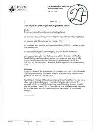 Ks 4 dec arende nr 27 del 1.pdf - Tierps kommun