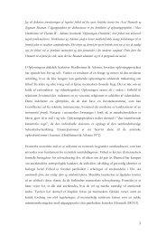 Synopsiseksamen - Frihedens veje2.pdf - sociologisk-notesblok