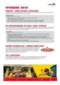 PRESSEMATERIALE - Legoland - Page 3