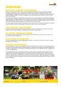 PRESSEMATERIALE - Legoland - Page 6