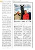interview emilie overgaard madsenaf mette boas   foto: linn radsted - Page 4