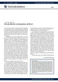 Selskabsledelse - Nyhedsbrev for Bestyrelser - Page 3