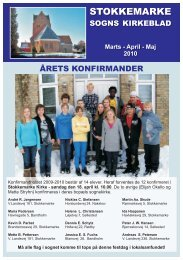 marts 2010_TL1.cdr - Stokkemarke.dk