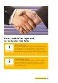 Download produktoversigt - YTONG Silka - Page 3