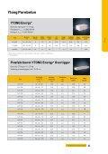 Download produktoversigt - YTONG Silka - Page 7