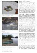 bladet - Poecilia Scandinavia - Page 6