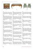 varia - Bruun Rasmussen - Page 6
