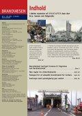 Grise-panik Brand og gift på Prins Joachim Årsmøde Tetra - Page 2