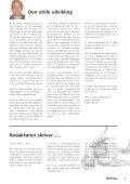 Region 1 - GoldWing Club Danmark - Page 3