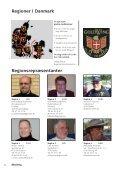 Region 1 - GoldWing Club Danmark - Page 4