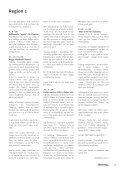Region 1 - GoldWing Club Danmark - Page 5