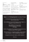 Region 1 - GoldWing Club Danmark - Page 6