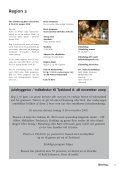 Region 1 - GoldWing Club Danmark - Page 7
