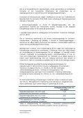Beslutningsgrundlag - Banedanmark - Page 6