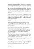 Beslutningsgrundlag - Banedanmark - Page 7