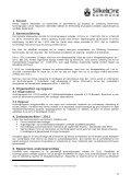 Statusrapport 2012 fra Kontrolgruppen - Silkeborg Kommune - Page 3