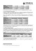 Statusrapport 2012 fra Kontrolgruppen - Silkeborg Kommune - Page 5