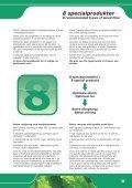 8 - Hedensted Gruppen - Page 5