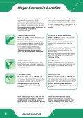 8 - Hedensted Gruppen - Page 6