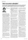 Radikal Dialog - Radikale Venstre - Page 4