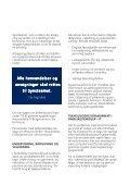 Synsteamet, ansøgning om støtte - Favrskov Kommune - Page 3