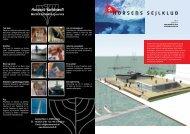 Klubblad juni.pdf - Horsens Sejlklub