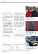 Navn: Roy Inge Eilertsen Sted: Sandsletta, Lofoten Yrke: Gårdbruker ... - Page 3
