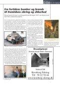 dbibrand & sikring - Dansk Brand- og sikringsteknisk Institut - Page 5